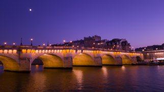 bridge-night-paris-1653483