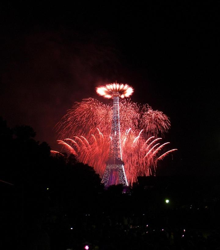 fireworks-654117