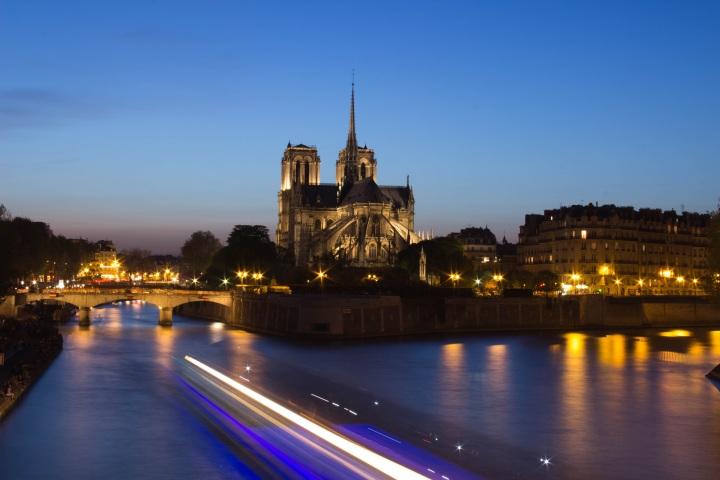 paris-1605506
