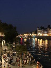 paris-paris-night-1324701