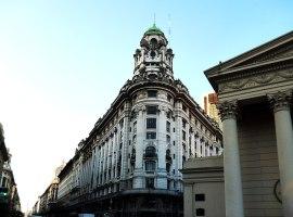Banco_Argentino_Uruguayo_(1416693480)_Buenos_Aires,_Argentina