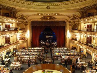 Buenos_Aires_-_Recoleta_-_El_Ateneo_ex_Grand_Splendid_3