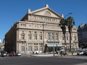 Buenos_Aires_Teatro_Colon_2
