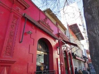 Chinatown,_Belgrano,_Buenos_Aires_14