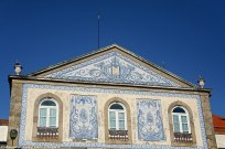 Aveiro_-_Portugal_(36176453065)