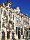 Aveiro_-_Portugal_(4697098811)