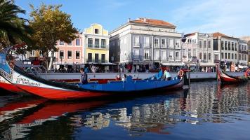 portugal-2788980_1920