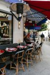 architecture-bar-cafe-2574488