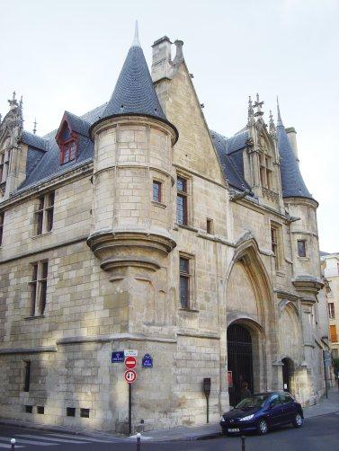 Paris_Hotel_de_Sens_dsc04028