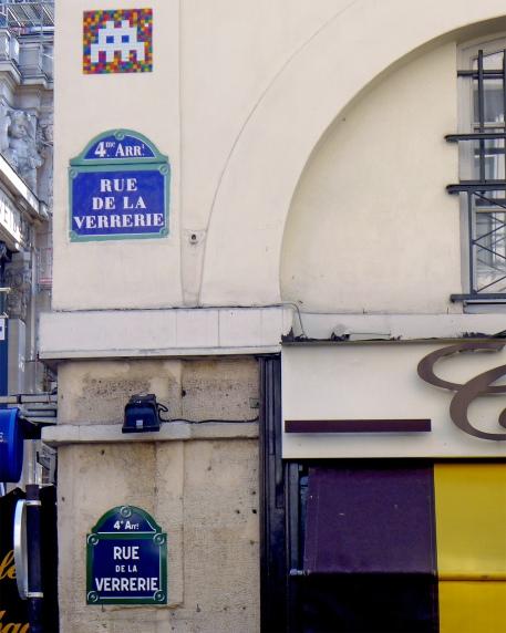 Paris_IV_rue_de_la_Verrerie_rwk