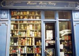 Paris_marais_magasin_juif