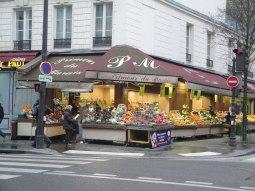 Primeur_du_Marais,_61_Rue_Saint-Antoine,_75004_Paris,_France_12_January_2013