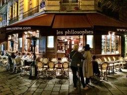 Restaurant_les_Philosophes_-_rue_vieille_du_Temple_-_Paris