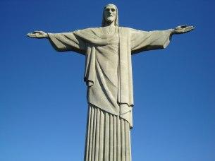 2048px-Cristo_Redentor_Rio_de_Janeiro_2