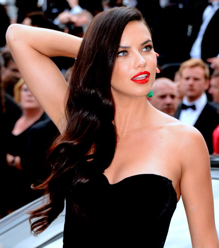 Cannes_2015_22