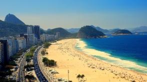 Copacabana,_Rio_de_Janeiro,_Brazil_-_panoramio