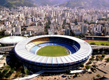 Maracanã_Stadium_in_Rio_de_Janeiro