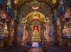 Mosteiro_de_São_Bento_-_Rio_de_Janeiro
