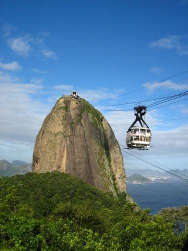 Rio_de_Janeiro_-_Pão_de_Açucar_-_Cablecar