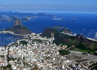 Rio_de_Janeiro_from_Corcovado
