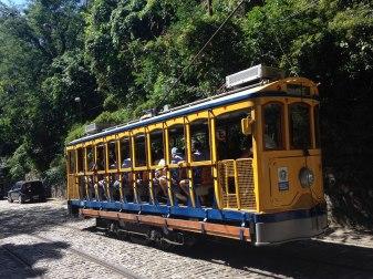 Rio_de_Janeiro_tram