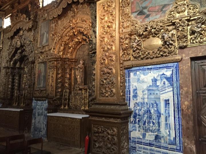 Convent of Jesus