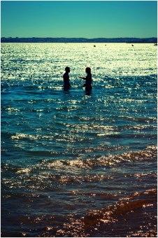 Algarve,_Portugal_2015_-_Alvor_(20953894495)
