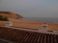 Algarve_portugal_256_(21915980544)