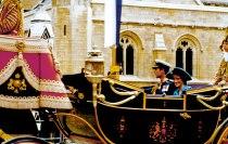 Diana -Prince_Charles,_Lady_Di,_19860723