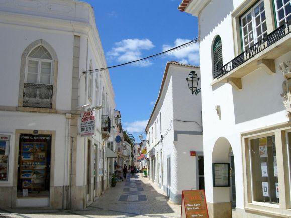 Faro_street