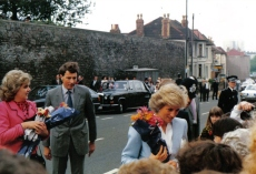 Princess_Diana,_Bristol_1987-2