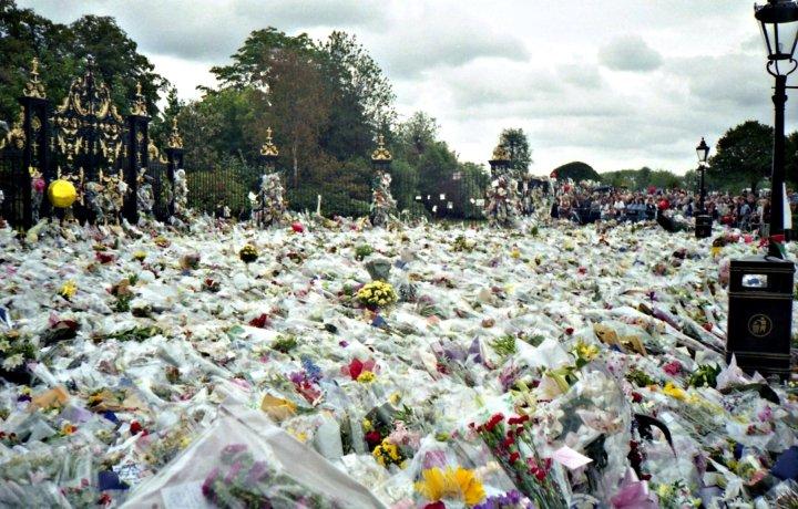Princess_Diana's_Funeral