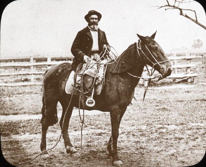 A_Gaucho_or_Cowboy_(4724620509)