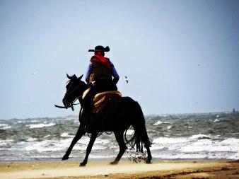 Cavalgando_na_Praia