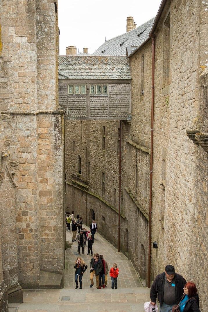 Abbey_of_Le_Mont_Saint_Michel