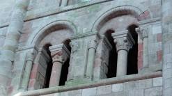 Interior_of_Abbatiale_de_Mont_Saint-Michel_PA00110460_(6)