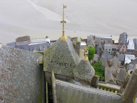 Mont-Saint-Michel_and_its_Bay-108186