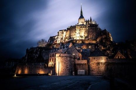 Mont_Saint-Michel,_18_March_2013