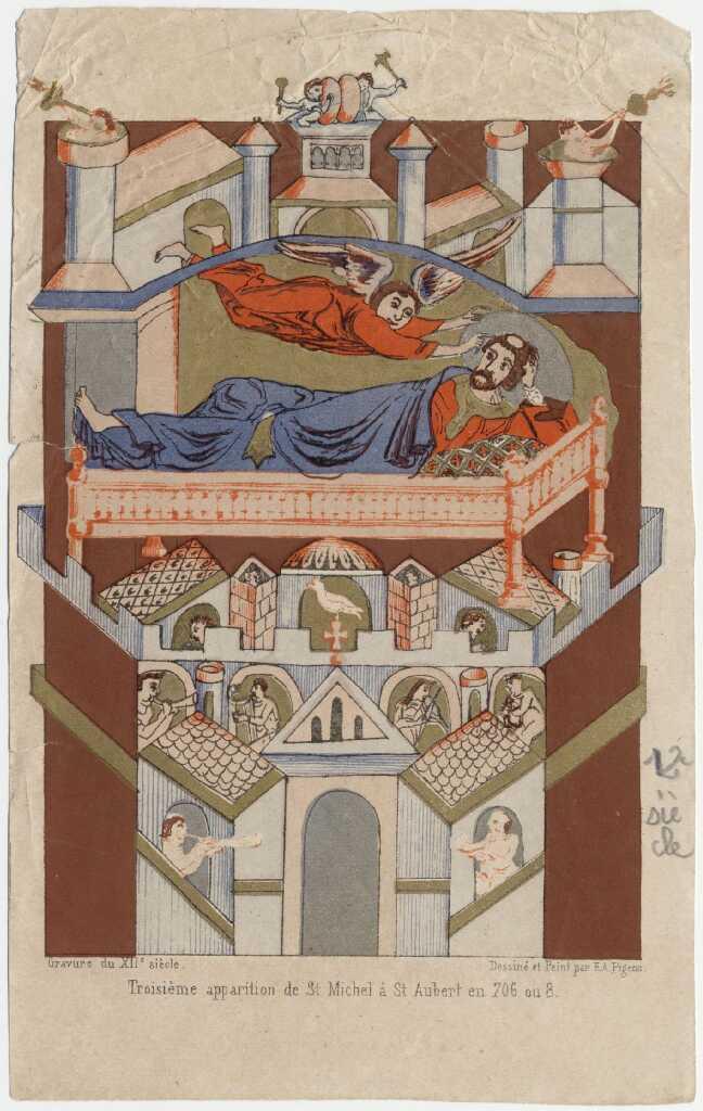 Troisième_apparition_de_saint_Michel_à_saint_Aubert_en_706