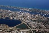 2048px-Palm_Beach_Florida_photo_by_D_Ramey_Logan