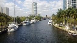 Fort_Lauderdale_Florida_photo_D_Ramey_Logan