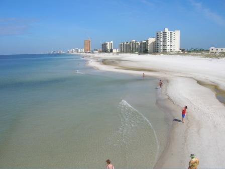 Panama_City_Beach,_Florida_(J.S._Clark)