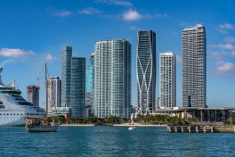 Park_West_in_Downtown_Miami