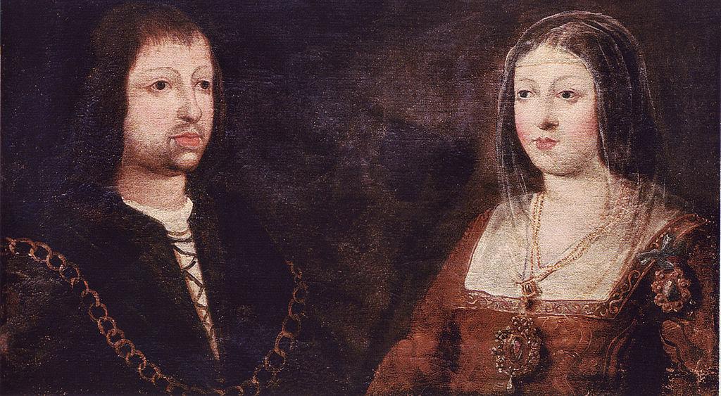 1024px-Ferdinand_of_Aragon,_Isabella_of_Castile