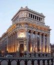 2048px-Banco_Español_del_Río_de_la_Plata_(Madrid)_05