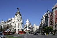 2048px-Calle_de_Alcalá_(Madrid)_16