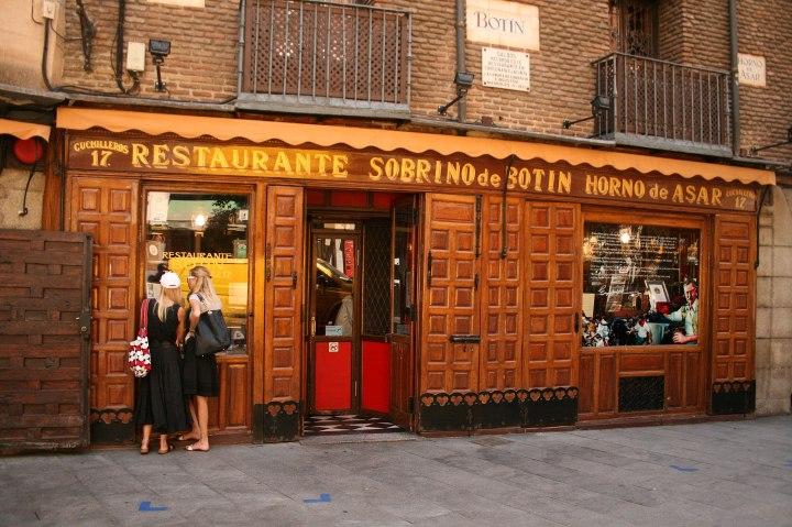 Casa_Botín-Madrid-2009