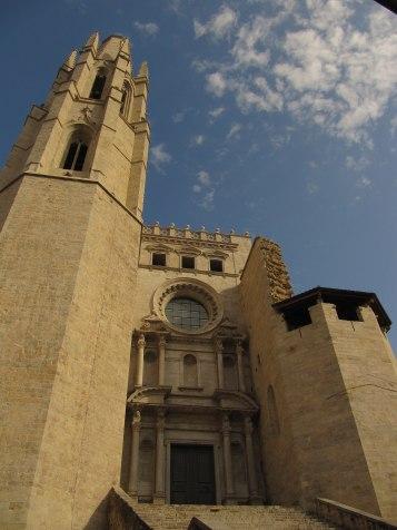 Església_de_Sant_Feliu_(Girona)_-_3