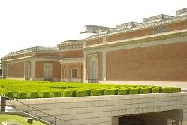 MADRID_E.S.U._ARTECTURA_MUSEO_DEL_PRADO_-_panoramio