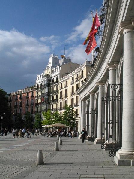Madrid_Plaza_Oriente_R02